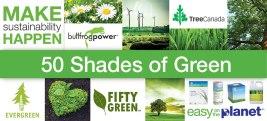 50-Shades-of-Green#2