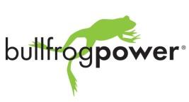 bullfrogpower_logo_jpeg