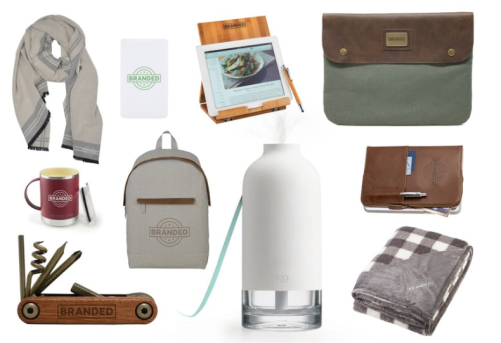 Functional Gift Ideas